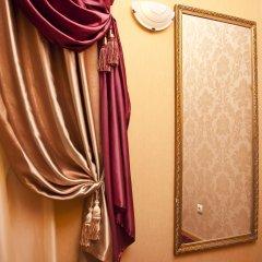 Гостиница Лермонтовский 3* Номер Премиум с различными типами кроватей