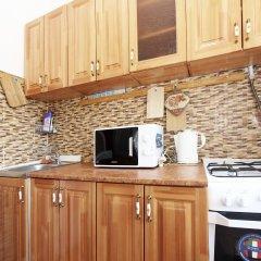 Гостиница ApartLux Маяковская Делюкс 3* Апартаменты с различными типами кроватей фото 36