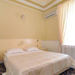 Гостиница Престиж 3* Стандартный номер разные типы кроватей фото 7