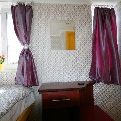 Гостиница Арт Галактика комната для гостей фото 10