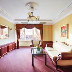 Гостиница Минск комната для гостей фото 14
