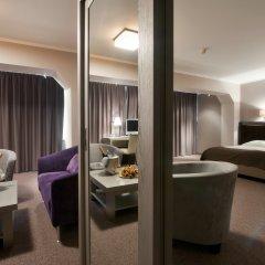 Отель Bellevue Park Riga 4* Апартаменты фото 2