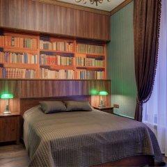 Гостевой дом Artefact Стандартный номер с различными типами кроватей фото 4