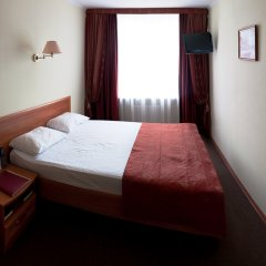 AMAKS Конгресс-отель 3* Номер Бизнес разные типы кроватей
