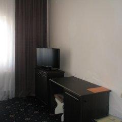 Гостиница Максимус в Анапе 6 отзывов об отеле, цены и фото номеров - забронировать гостиницу Максимус онлайн Анапа фото 2