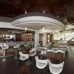 Гостиница Визави гостиничный бар
