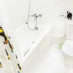 Гостиница Хостелы Рус - Дали ванная