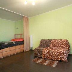 Апартаменты Apart Lux на Юго-западе Апартаменты с разными типами кроватей фото 9