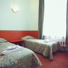 Мини-отель Отдых 2 Стандартный номер с различными типами кроватей фото 3
