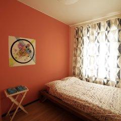 Хостел Ура рядом с Казанским Собором Номер категории Эконом с различными типами кроватей фото 14