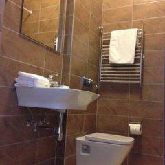 Гостиница Имеретинский 4* Апартаменты с различными типами кроватей фото 8