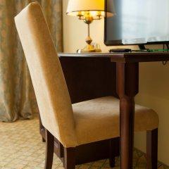 Гостиница Биляр Палас 4* Номер Делюкс с различными типами кроватей фото 12