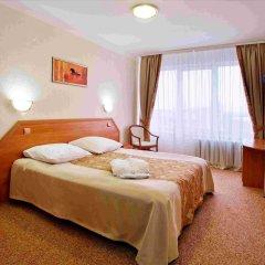 Гостиница Турист 3* Номер Бизнес с разными типами кроватей фото 3