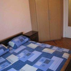 Апартаменты Абсолют Апартаменты с 2 отдельными кроватями фото 3