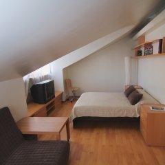 Kruton Hotel 2* Стандартный номер с разными типами кроватей