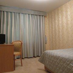 Гостиница Арбат Хауз 4* Стандартный номер с различными типами кроватей фото 13