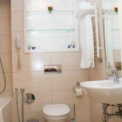 Гостиница Royal Falke Resort & SPA 4* Улучшенный номер с различными типами кроватей фото 6