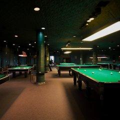 Гостиница Аструс - Центральный Дом Туриста, Москва гостиничный бар фото 2