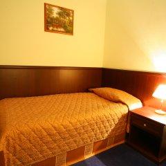 Гостиница Салют 4* Номер Комфорт с разными типами кроватей фото 8