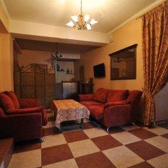 Гостиница Максимус в Анапе 6 отзывов об отеле, цены и фото номеров - забронировать гостиницу Максимус онлайн Анапа комната для гостей