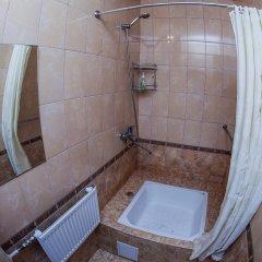 Гостиница 365 СПб, литеры Б, Е, Л 2* Номер с общей ванной комнатой фото 2