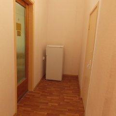 Гостиница На Саперном Номер Эконом с разными типами кроватей (общая ванная комната)