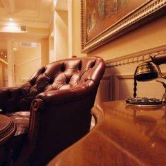 Отель Бутик-отель Palace Азербайджан, Баку - отзывы, цены и фото номеров - забронировать отель Бутик-отель Palace онлайн интерьер отеля
