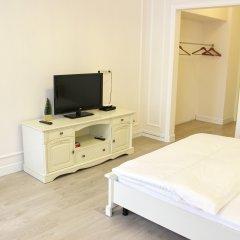 Гостиница Меньшиков Украина, Одесса - отзывы, цены и фото номеров - забронировать гостиницу Меньшиков онлайн комната для гостей фото 2