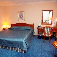 Апарт-отель Москоу Кантри Клаб 5* Стандартный номер с различными типами кроватей