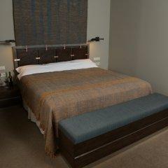 Отель Tufenkian Historic Yerevan 4* Стандартный номер разные типы кроватей