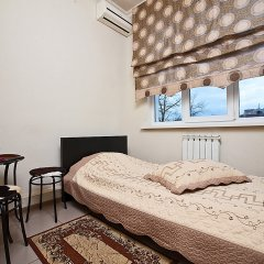 Гостевой Дом Ардо Краснодар комната для гостей фото 4