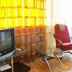Гостиница Club City Center Украина, Донецк - отзывы, цены и фото номеров - забронировать гостиницу Club City Center онлайн фото 2