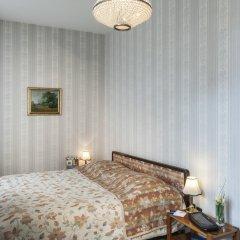 Отель Danubius Gellert 4* Стандартный номер фото 2