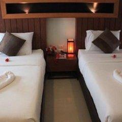 Отель Deva Suites Patong 3* Номер Премиум разные типы кроватей фото 4
