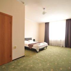 Гостиница Максимус в Анапе 6 отзывов об отеле, цены и фото номеров - забронировать гостиницу Максимус онлайн Анапа комната для гостей фото 3