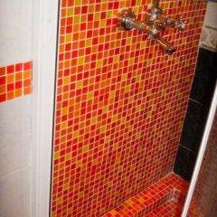 Oasis Hostel ванная фото 2