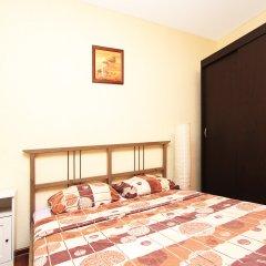 Гостиница ApartLux Маяковская Делюкс 3* Апартаменты с различными типами кроватей фото 25