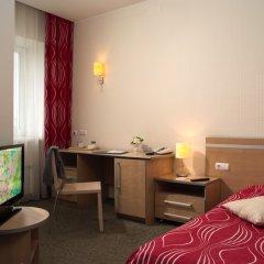 Гостиница Визави удобства в номере