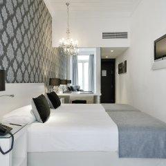 Отель Vincci Baixa комната для гостей фото 2