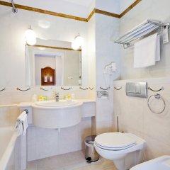 Qubus Hotel Wroclaw 4* Полулюкс с различными типами кроватей фото 2