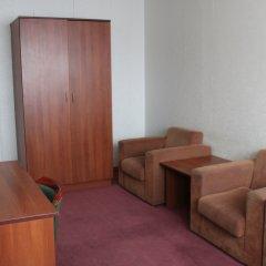 Гостиница Севастополь Классик удобства в номере фото 2