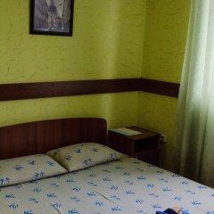 Гостиница 24 Часа сауна фото 3