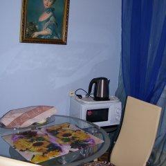 Гостиница Шахтер 3* Люкс с двуспальной кроватью фото 4