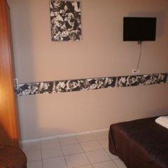 Hotel Na Presnya Стандартный номер с различными типами кроватей фото 5