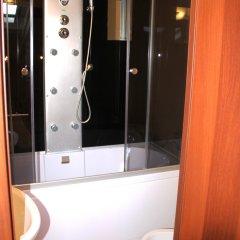 Гостиница на Чистых Прудах 3* Номер Комфорт с различными типами кроватей фото 17
