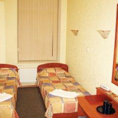 Мини-отель АЛЬТБУРГ на Литейном 3* Стандартный номер с различными типами кроватей фото 7