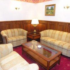 Гостиница Национальный комната для гостей