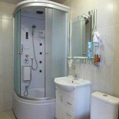 AMAKS Конгресс-отель ванная фото 2