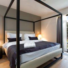 Гостиница Radisson Collection Paradise Resort and Spa Sochi 5* Вилла с различными типами кроватей