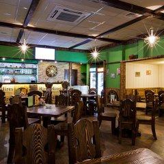 Гостиница Аструс - Центральный Дом Туриста, Москва гостиничный бар